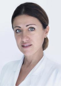 La ricerca, la diagnosi e la cura del cancro