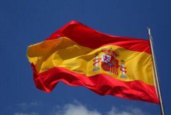 Corso di spagnolo intermedio per under 18