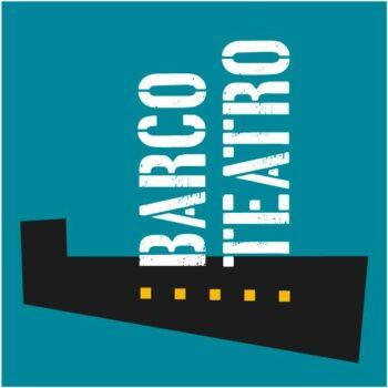Barco Teatro…Live