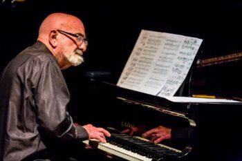 "Padova Tango Festival 2021 – ""Libertango"""