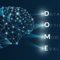 Intelligenza artificiale in biologia