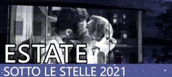 """""""Cinema… sotto le Stelle a Selvazzano!"""""""