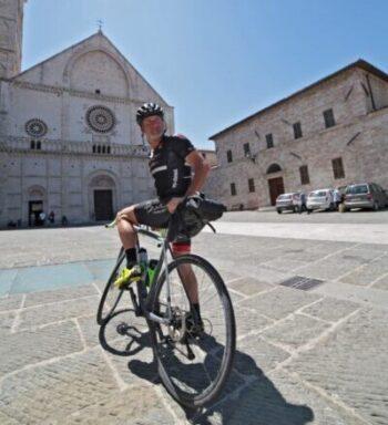 Il Tour Veneto del Dono – Abbracciadmoci
