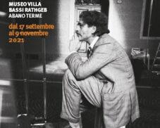 La Giusta Distanza – Il Veneto del Cinema