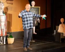 Limenamente Teatro – Autunno 2021