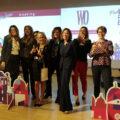 Women for Oncology Italy organizza la 4ª edizione del Meeting Post ESMO Italy